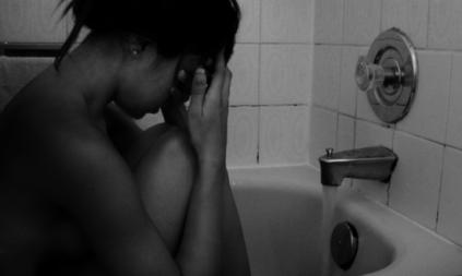 1024px-Bathing_in_Despair