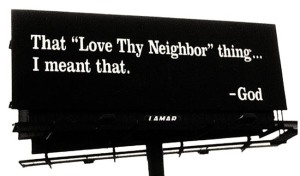 god-speaks-love-thy-neighbor-billboard