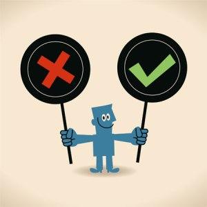 regulatory-compliance-checklist