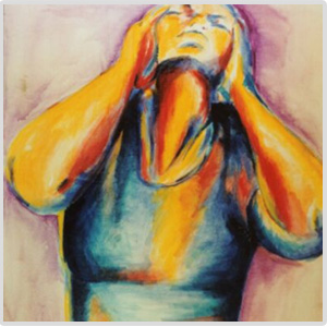 frustrated-artist