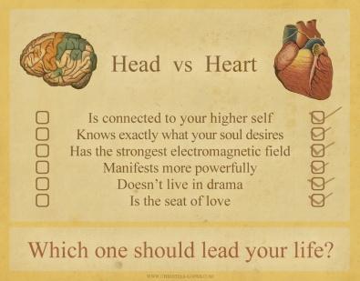 head_heart-final