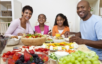 healthyeating-and-active-living