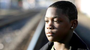 070914-Health-Health-Rewind-Mental-Health-Capmaign-for-Black-Teens