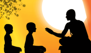 2014-07-11-GuruSishyaforHP
