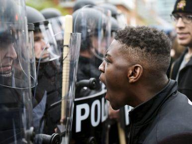 Baltimore9