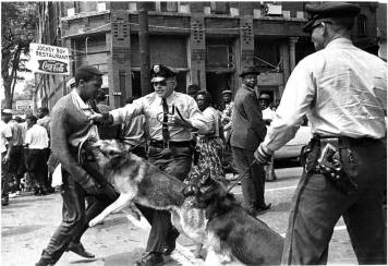 policebrutality_clip_image002