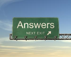 answers sign_Resized_300x239