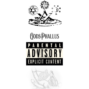godsphallus cover.jpg
